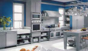 Marina Del Rey Appliance Repair Pros