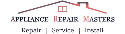 Appliance Repairs Mississauga