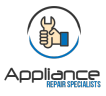 Appliance Repair Glendale NY