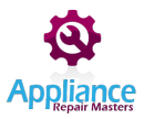 Appliance Repair Saint Albans NY