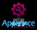 Appliance Repair Saint Albans NY