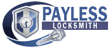 Anytime Locksmith Woodbridge