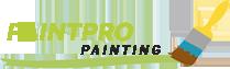 Painters Markham
