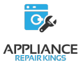 Appliance Repair Bayside NY