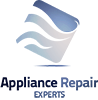 Appliance Repair Whitestone NY