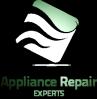 Appliance Repair Sunnyside NY