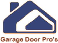 Kansas City Metro Garage Doors