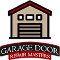 Pro Garage Door Repair Co Kansas City