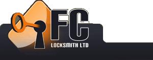 FC Locksmith Edmonton