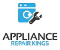 Appliance Repair Manalapan NJ