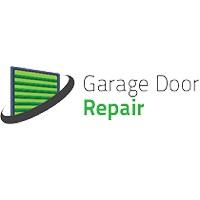 Garage Door Repair Whitby ON