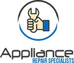 Appliance Repair Wellesley MA