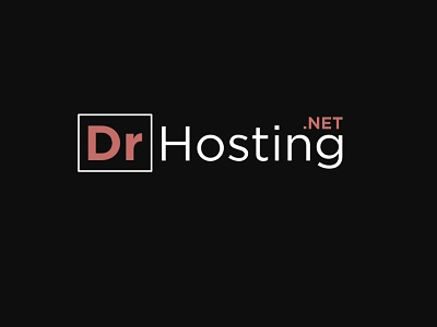 TheDrHosting.net