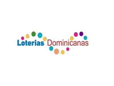 loteriasdominicanas.com.do