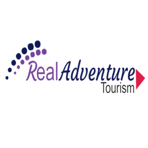 Real Adventure Tourism