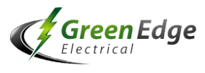 Green Edge Electrical