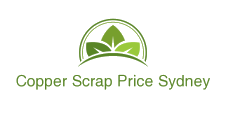 Copper Scrap Price Sydney