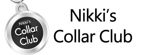Nikki's Collar Club