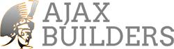 Ajax Builders | (44) 20 3802 3878