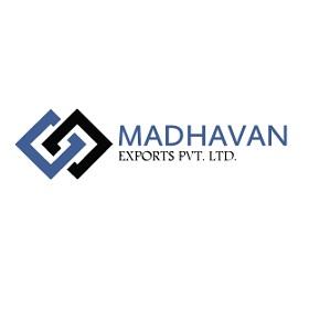 Madhavan Exports