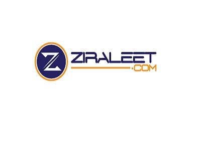 Ziraleet.com
