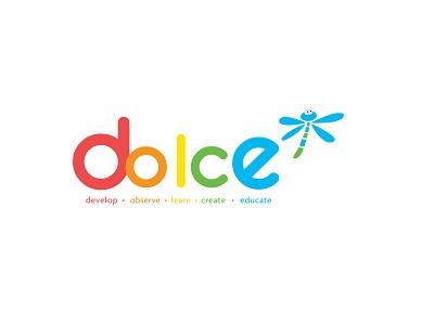 Dolce Toys Ltd