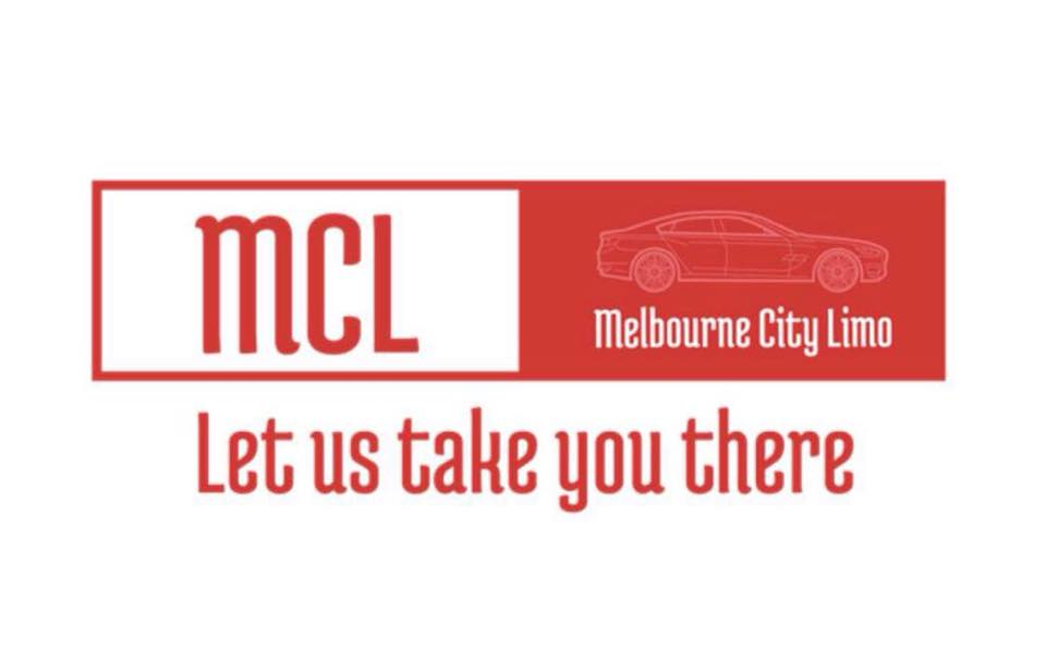MELBOURNE CITY LIMO