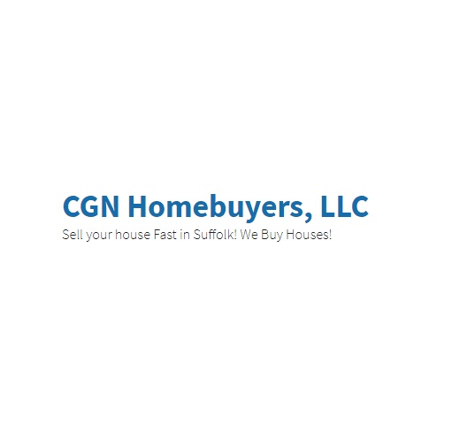 CGN Homebuyers, LLC