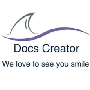 DocsCreator