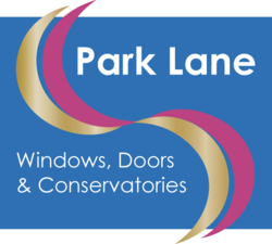Park Lane Windows Ltd