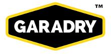 Garadry