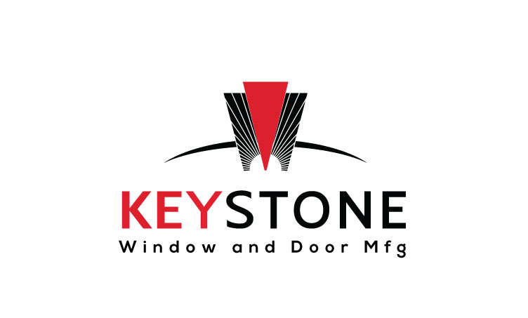 KEYSTONE WINDOW MFG.