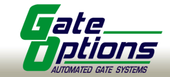 Gate Options