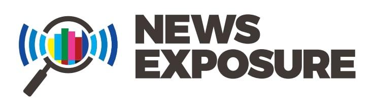 News Exposure