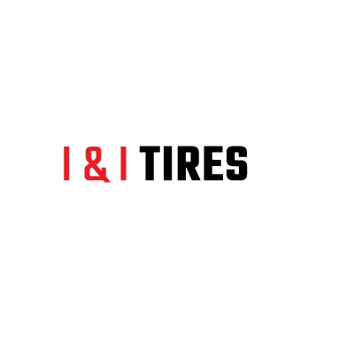 I&I Mobile Tire Services