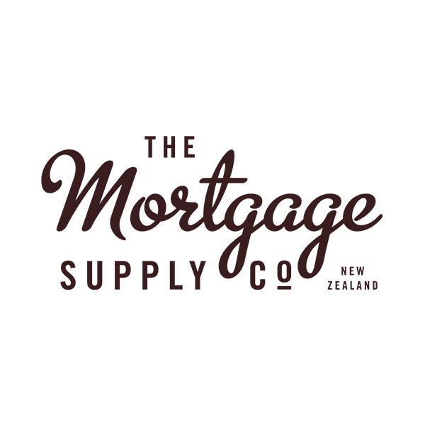 Mortgage Supply Co