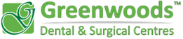 Dentist Winnipeg - Greenwoods Dental Centre