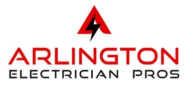 Arlington Electrician Pros