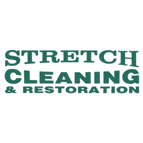 Stretch Cleaning & Restoration