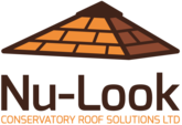 Nu-Look Conservatory Roof Solutions Ltd