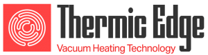 Thermic Edge LTD