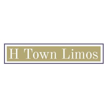 Houston Limos