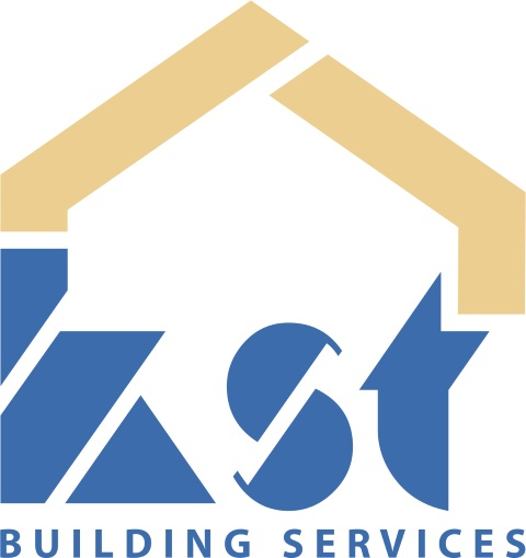 Kst Building Services Ltd