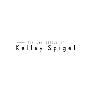 Law Office of Kelley Spigel