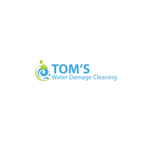 Toms Water Damage Cleaning Melbourne