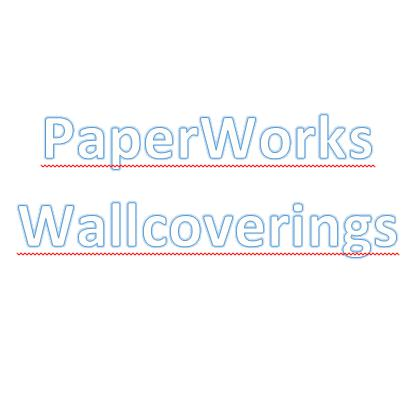 PaperWorks Wallcoverings