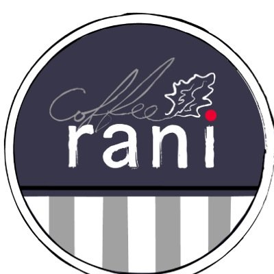 Coffee Rani