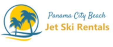 Panama City Beach Jet Ski Rental