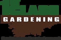 1st Class Gardening Ltd