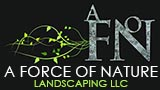 A Force Of Nature Landscaping LLC